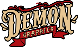 Demon Graphics